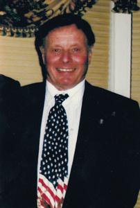 Thaddeus Chadwick Hollon Jr.