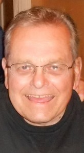 James Lee Braun