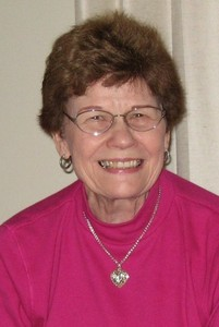 Carletta VanBuskirk