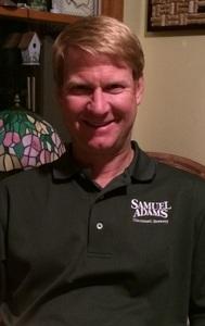 Kevin Spatz