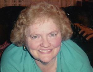 Gladys Hazel Knox