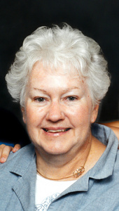 Mary L. Fugate
