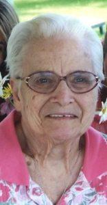 Joan Lee Dwertman