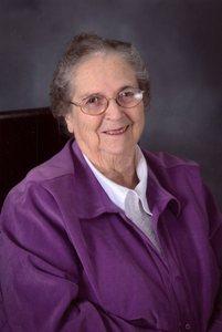 Dorothy Dooley
