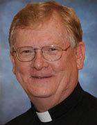 Fr. Terry Smith