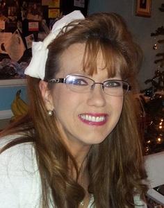 Debbie Sue Duschl