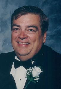 William Rose Jr.