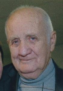 Lawrence E. Golden Jr.