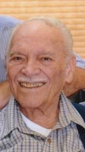 Gene LeRoy Koch