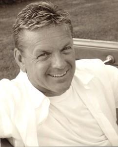 Kirk L. Ramsey