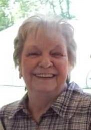 Diana Lee Evans
