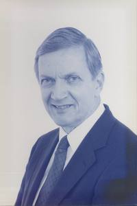 Thomas J. Forgacs