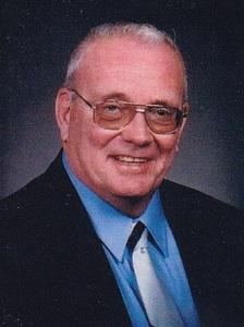 Jerald Lee Stouder