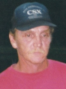 Clinton J.  Myers, Jr.