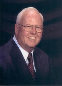 "Frederick J. ""Fred"" Nagelhout"
