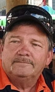 Charles E.   Stimmell Sr.