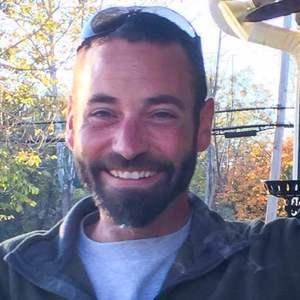 Matthew D. Travis