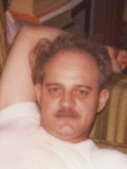 James R. Branham
