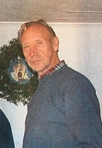 Harold Dawson, Jr.