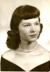 Lois C. Sharp
