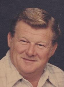 Jack M. Ertel