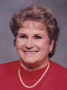 Rita Marie  Carey