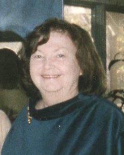 Diane  K. Mouch