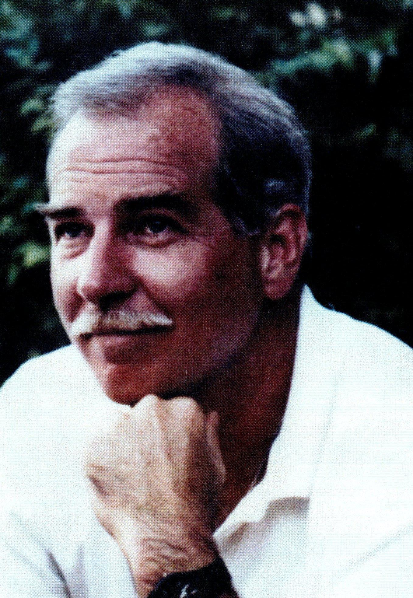 Stephen Joseph Schildmeyer