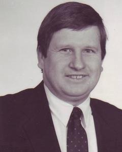 Curtis W. Pendergrass, Sr.