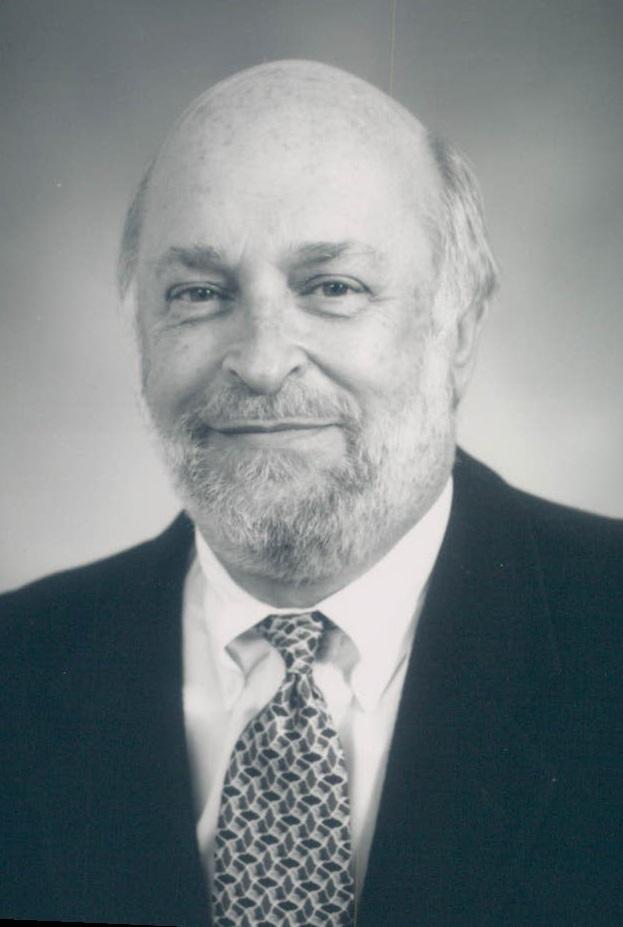 Frank Robert  Budetti