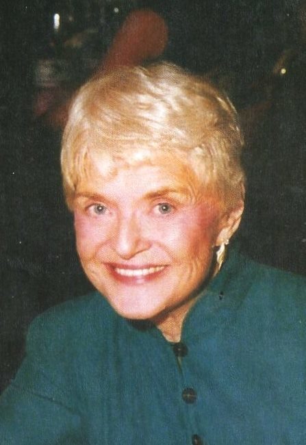 Jean E. McMahan