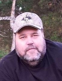 Larry Lee  Shipman