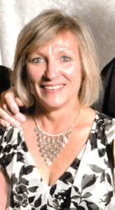 Kimberly Dawn  Ziegelmeyer