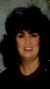 Georgia Sue  Zambon