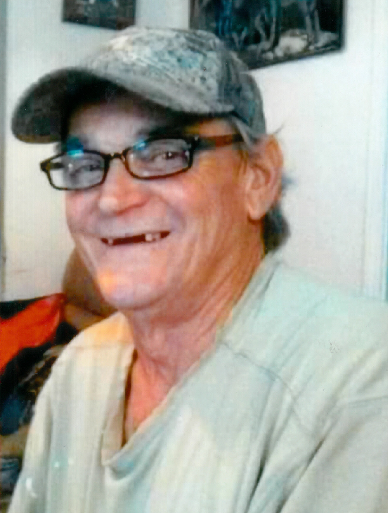 Michael R Brooks Obituary Blanchester OH