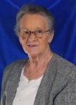 Betty  Jean  Rankin