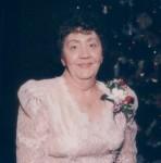 Phyllis H. Wallace
