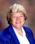 Christine   Hackler
