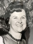 Norma R. Pirtle