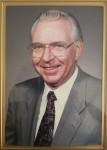 Cornelius J.  Lyons