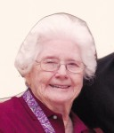 Evelyn M.  Slocum