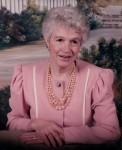 Patricia A. (nee Brock) Sumpter