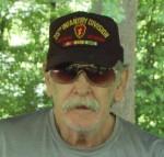 Gary D.  Nichols
