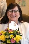 Kathy Jane  Freeman