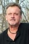Jerry Dale  Wichterman