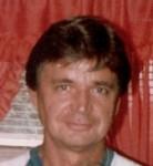 Fred  Burnett