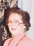 Maria Lewycky