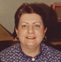 Barbara Goulbourne