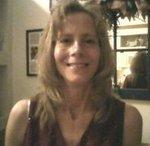 Doreen LaMotta