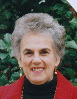 Julia Lysak